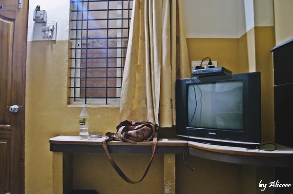 cel-mai-prost-hotel-din-India
