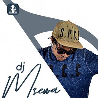 Mr T.Cool x DJ Msewa – Umgido Ka Tira