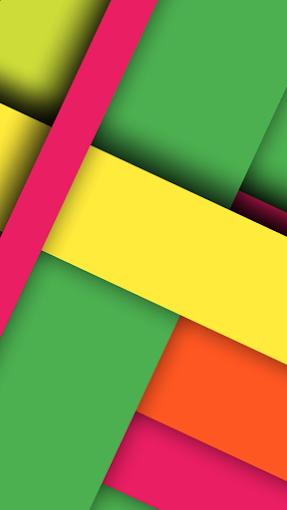 Google material design mobile wallpaper download free 7 - Material design mobile wallpaper ...