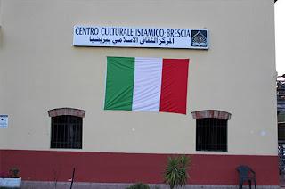 الأمين العام لاتحاد الهيئات والجاليات الإسلامية في إيطاليا: اليهودية والمسيحية بدع يجب تصحيحها!!