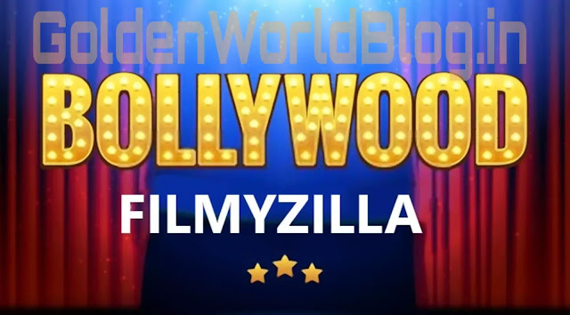 Filmyzilla 2020 Bollywood Movies HD Download, Filmyzilla.com Hollywood South Hindi Dubbed Movies 2020 HD Download Online | GoldenWorldBlog.in