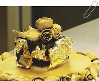 pareri aur comestibil e-175 beneficii efecte adverse