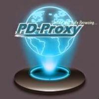 pdproxy