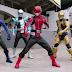 Power Rangers Beast Morphers! Episódios finais serão exibidos em Novembro no Brasil