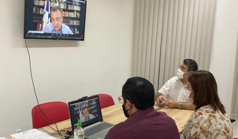 Prefeitura de Juazeiro vai seguir medidas mais restritivas do decreto estadual
