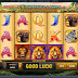DAFTAR AGEN JUDI SLOT MESIN GAMES SAVANNAH CASH