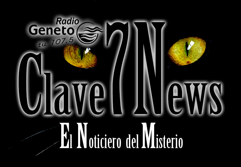 Clave7 News