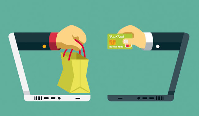 Keuntungan Payment Gateaway Bagi Konsumen E Commerce