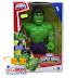 Marvel Heros Adventures Hulk
