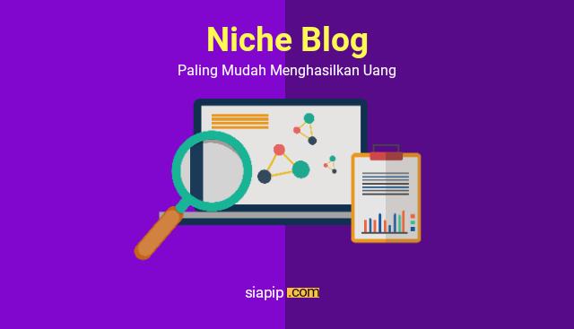 niche_blog_paling_menghasilkan