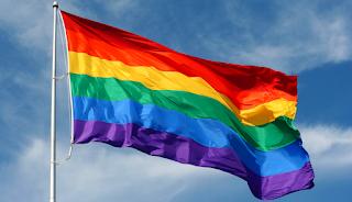 Sette Graphic Novel LGBTQI+ per il Pride Month 2021 [consigli]
