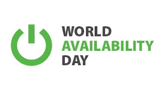 30 March - World Availability Day - World Backup Day (31 March ) is no longer relevant