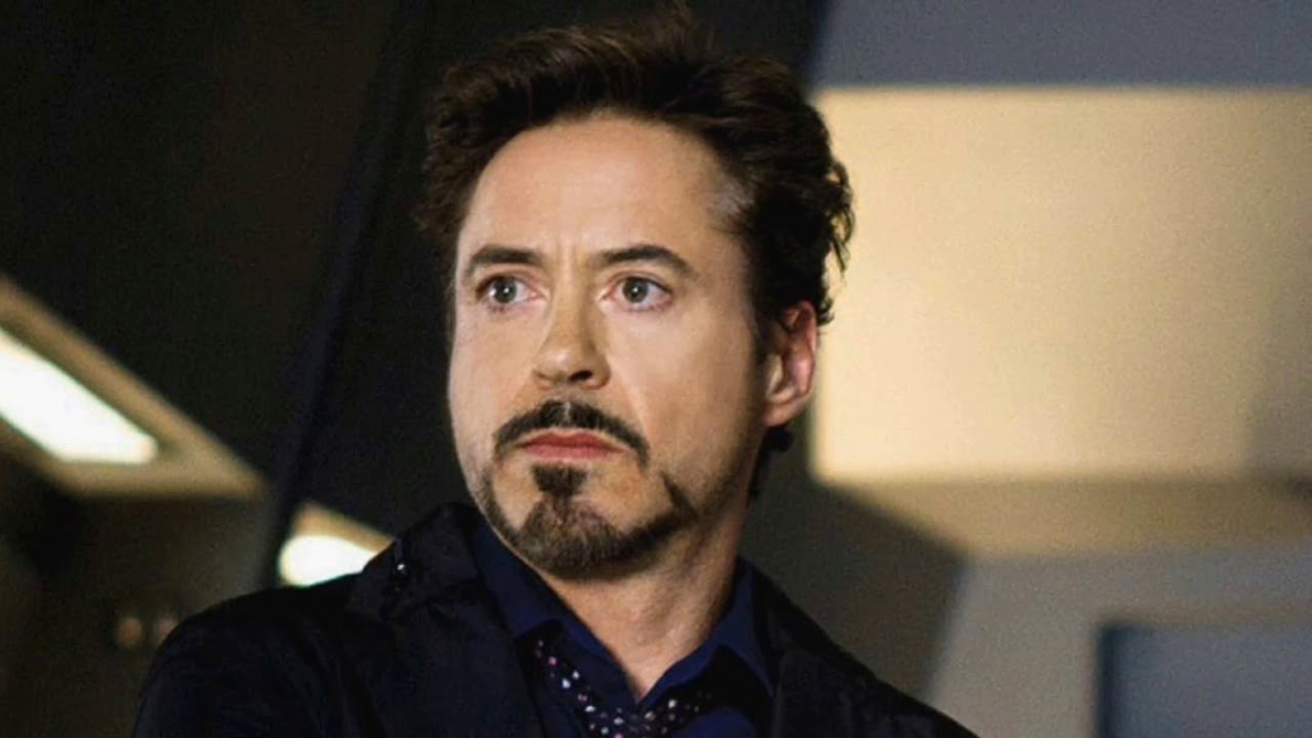 robert downey jr. style, clothes and robert downey jr. hair