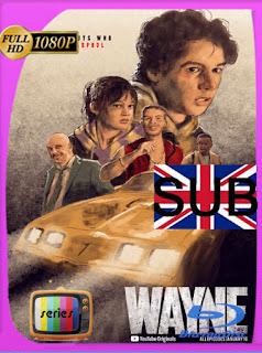 Wayne (2019) Temporada 1 HD [1080p] Subtitulado [Google Drive] Panchirulo