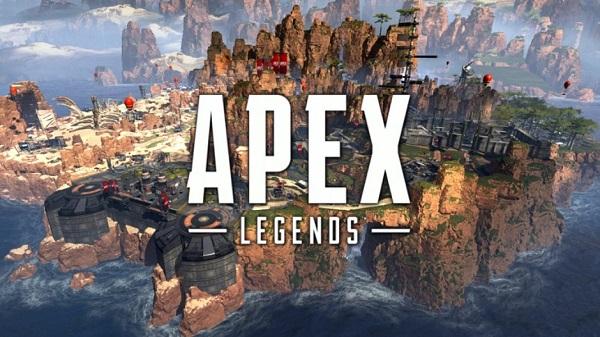 مبتكر لعبة PUBG يهنئ أستوديو Respawn على إطلاق لعبة Apex Legends الناجح جدا و هكذا عبر عن إعجابه..