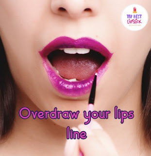 how to get plump lips naturally and fast