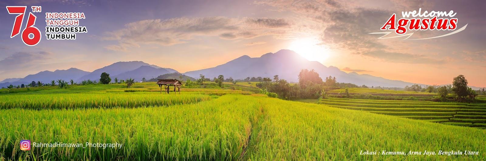 Bengkulu Destination - Update Artikel Terbaru seputar wisata Indonesia dan Informasi Menarik Lainnya