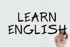 6 Langkah cepat menguasai bahasa inggris