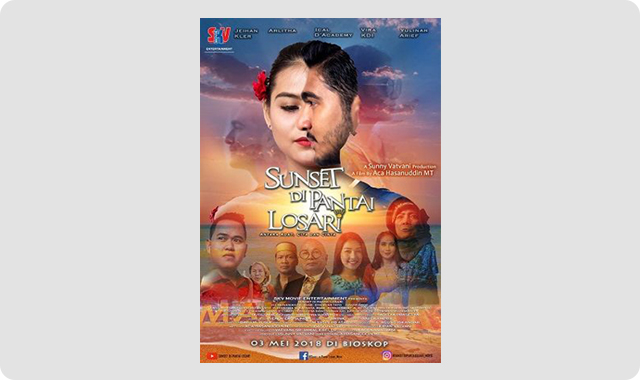 https://www.tujuweb.xyz/2019/06/download-film-sunset-di-pantai-losari-full-movie.html