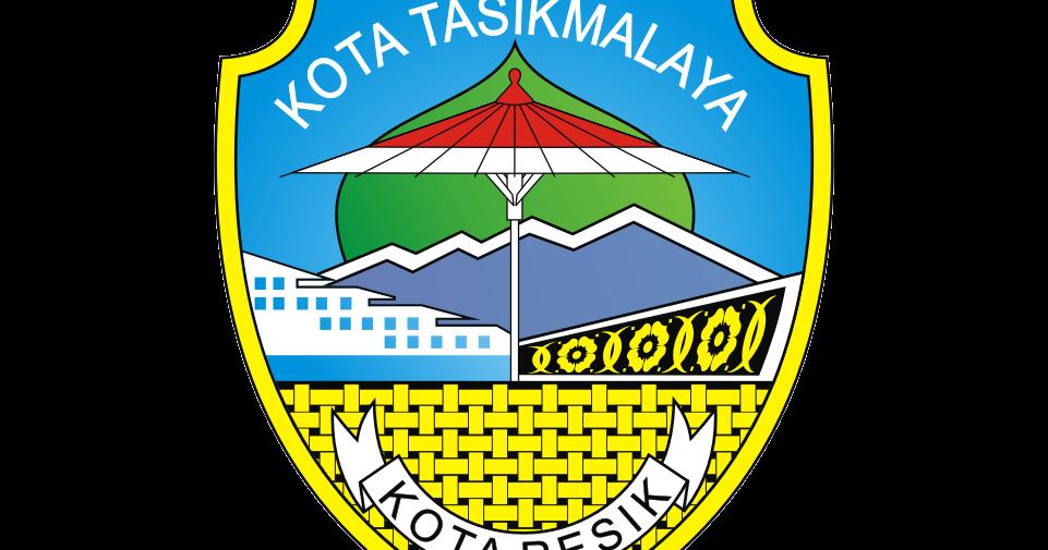 logo%2Bkota%2Btasikmalaya