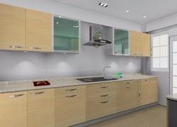 Kitchen Manufacturers best modular kitchen manufacturers surat ~ best interior designers
