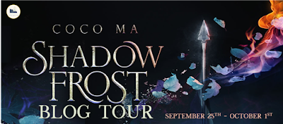 https://fantasticflyingbookclub.blogspot.com/2019/07/tour-schedule-shadow-frost-by-coco-ma.html