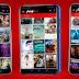 Descargar Play GO Apk 2020 Películas Y Series en HD Y En Español Latino