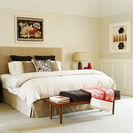 Modern Furniture: Low-Cost Updates Ideas To Freshen Your ...