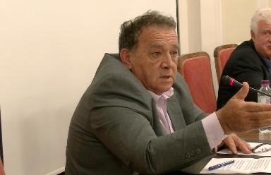Η προκύρηξη θέσης ειδικού συμβούλου στον Δήμο Καστοριάς