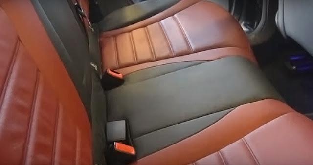 Mercedes-Benz-GLC300-4matic-rear-seats