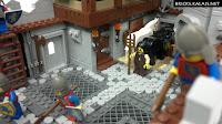 LEGO-Lion-Knights-Castle-Undead-MOC-36.j