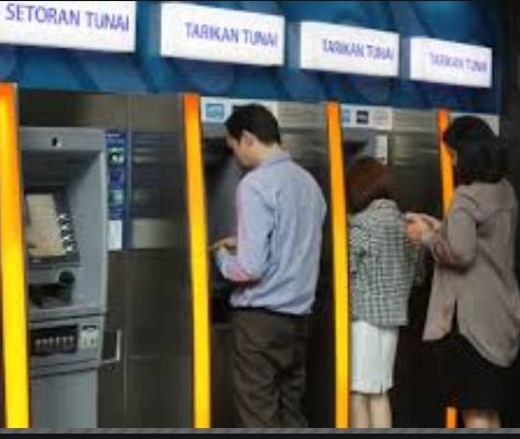 Alamat Lengkap dan Nomor Telepon Kantor Bank MAYAPADA di Jawa Barat