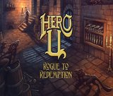 hero-u-rogue-to-redemption