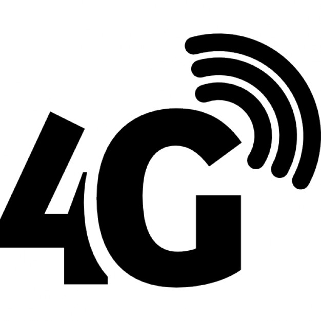 NTC given the license for 4G in Nepal | Internet Governance