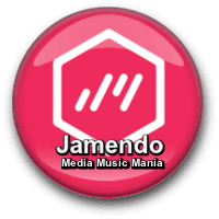 Jamendo | Free Music Download | Best Top Website
