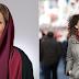 [News] MULHERES ÁRABES, CINEMA E POESIA  Mostra online e gratuita  traz debates, bate-papo com as realizadoras e sarau de poesia