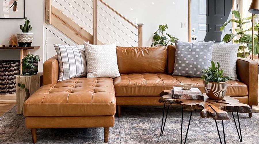 Dom wypełniony światłem, wystrój wnętrz, wnętrza, urządzanie domu, dekoracje wnętrz, aranżacja wnętrz, inspiracje wnętrz,interior design , dom i wnętrze, aranżacja mieszkania, modne wnętrza, home decor, styl klasyczny classy style, styl Hamptons, open space, otwarta przestrzeń, otwarty plan,