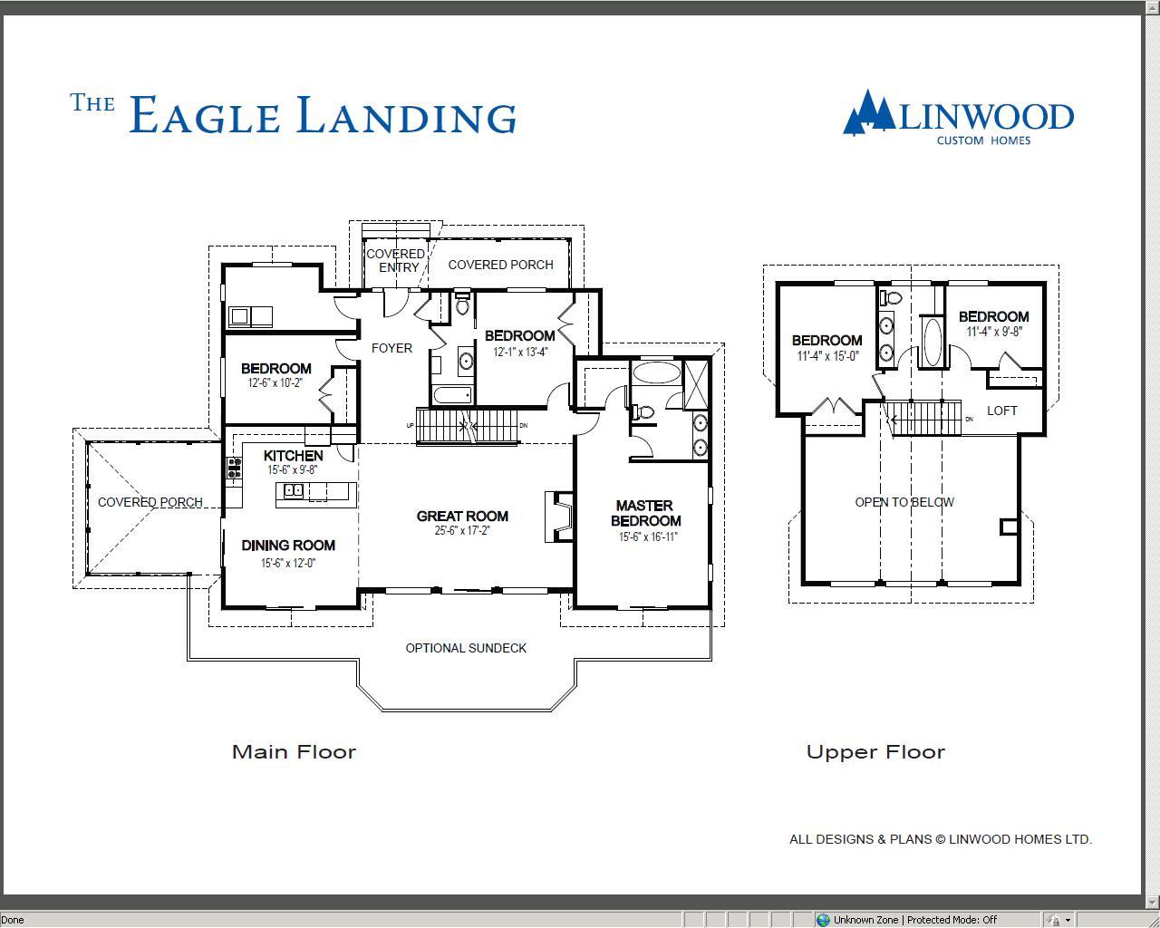 wonderful open floor plan house plans about grundriss on pinterest open floor plan house plans