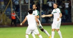 Denizlispor - Afjet Afyonspor Canli Maç İzle 19 Ekim 2018