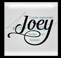 https://1.bp.blogspot.com/-8wO3kzo4kHs/W4g7GTIL4iI/AAAAAAAAQsM/mRxOyA572g4XFod6DhduzEHjLnUhKlwAQCLcBGAs/s200/Joey-Logo.png