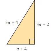 Kunci-Jawaban-Matematika-Kelas-8-Halaman-49-50-51-52-Uji-Kompetensi-6