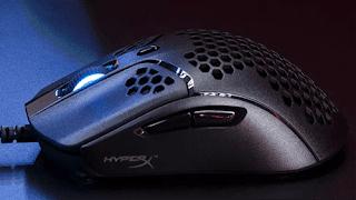 HyperX Pulsefire Haste