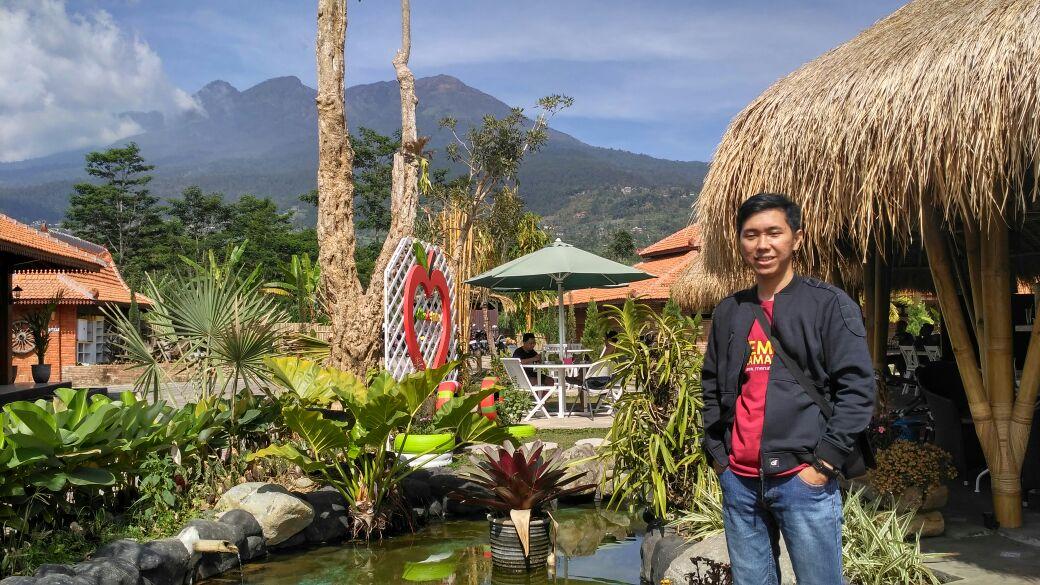 Bali Utd Kebanggan Kita Bali Ndeso Resto Magetan