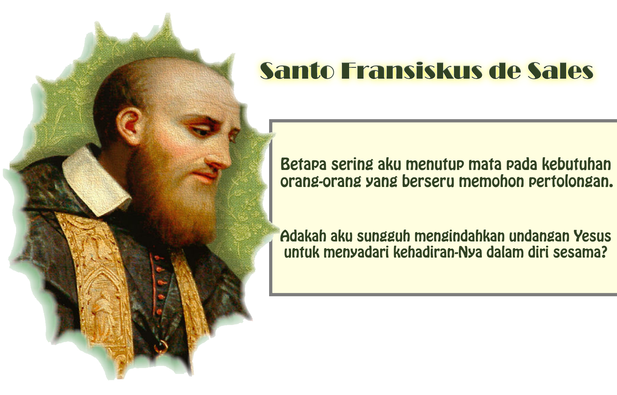 Santo Fransiskus De Sales,law firm,car donate,car donation,Personal Injury,Medical Malpractice,Criminal Law,DUI,Family Law,Bankruptcy,Business Law,Consumer Law,Employment Law,Estate Planning,Foreclosure Defense,Immigration Law,Intellectual Property,Nursing Home Abuse,Probate,Products Liability,Real Estate Law,Tax Law,Traffic Tickets ,Workers' Compensation