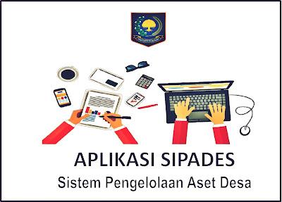 Sistem Pengelolan Aset Desa merupakan sebuah aplikasi yang disediakan untuk percatatan administrasi aset desa sesuai dengan Permendagri 1/2016 tentang Pengelolaan Aset Desa.