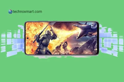 Five Great Factors To Prove Why Galaxy A71, Galaxy A51 By Samsung Are Genuinely Incredible
