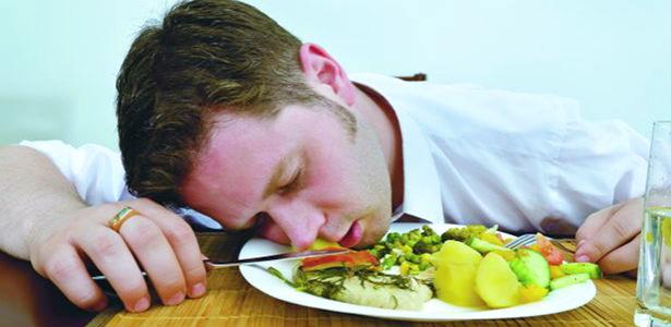 Ini Bahaya Tidur Setelah Sahur Bagi Kesehatan Tubuh Seorang Muslim