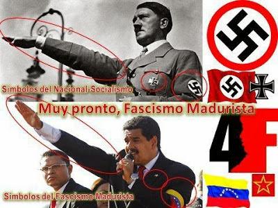 Resultado de imagen para batalla extraterrestre en venezuela
