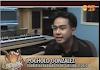 Studio 23 Y SPEAK Featuring Pocholo Gonzales 2010