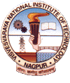 VNIT Nagpur Results 2014 - www.vnit.ac.in